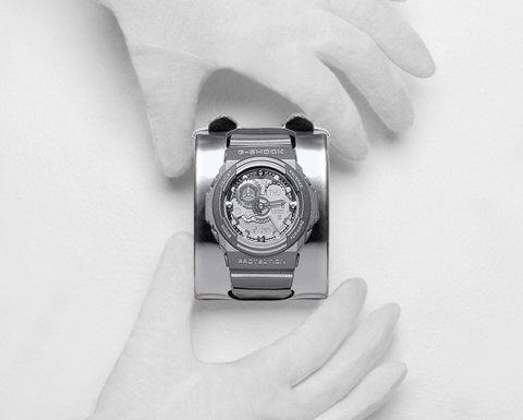 g-shock-by-maison-martin-margiela