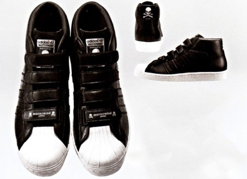 adidas-mastermind-japan-sneakers-1-630x457
