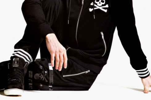 mastermind-japan-adidas-originals-apparel-collection-preview-03-630x419