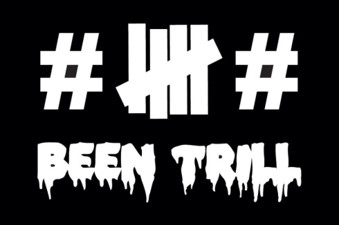 been-trill-undefeated-2013-collaboration-announcement-1