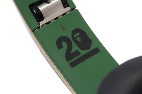 bapelandacc12