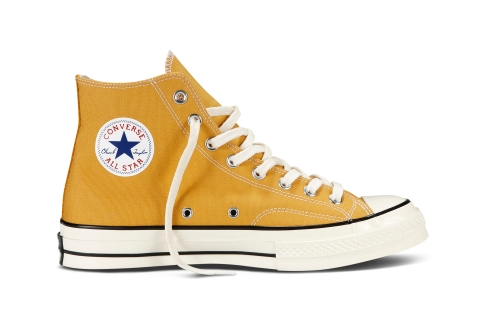 Chuck_Taylor_All_Star_70s_Sunflower_original