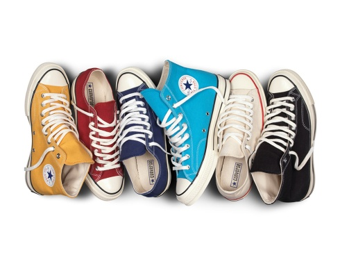 converse-first-string-70s-chuck-taylor-all-star-11