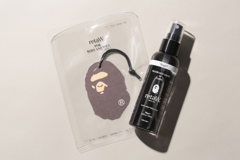 bape-retaw-fragrance
