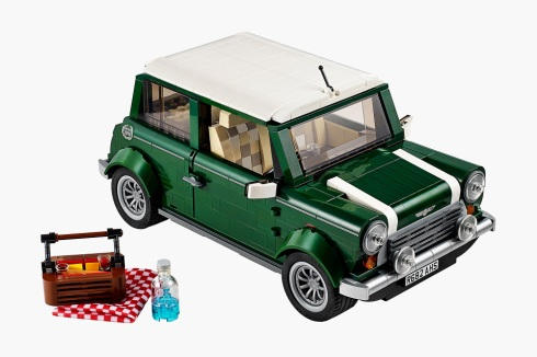lego-mini-cooper-set-001-960x640