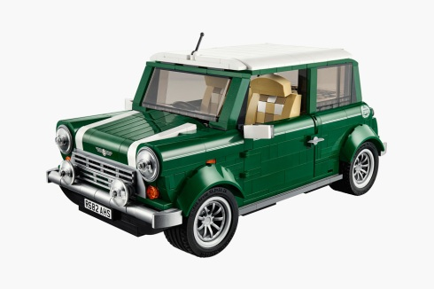 lego-mini-cooper-set-01-960x640
