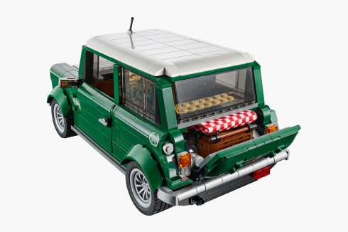 lego-mini-cooper-set-02-960x640