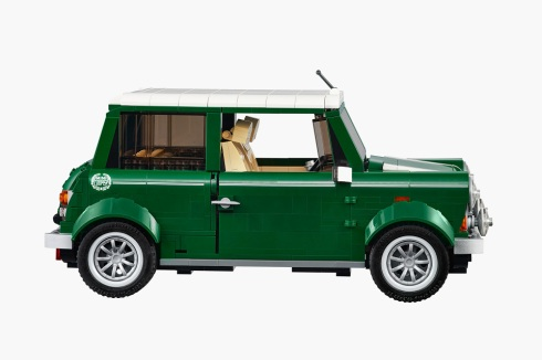 lego-mini-cooper-set-03-960x640