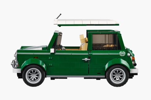 lego-mini-cooper-set-04-960x640