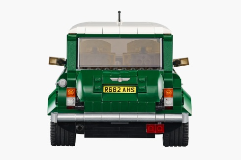 lego-mini-cooper-set-05-960x640