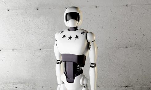 givenchy-robotics-simeon-georgiev-01-960x576