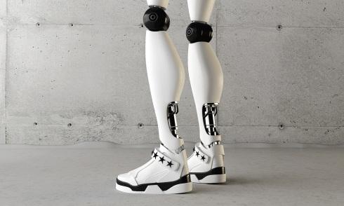 givenchy-robotics-simeon-georgiev-03-960x576