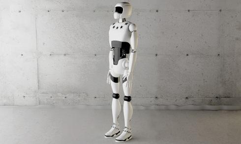 givenchy-robotics-simeon-georgiev-04-960x576