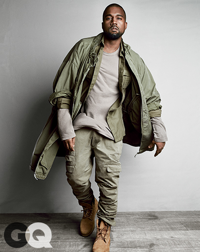 1405735419126_1405538737267_kanye-west-gq-magazine-september-2014-style-01