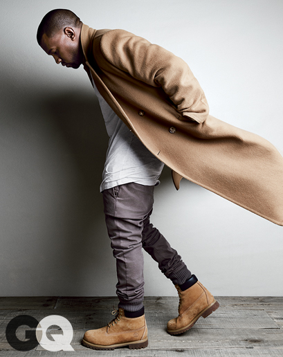 Kanye-West-GQ-August-7