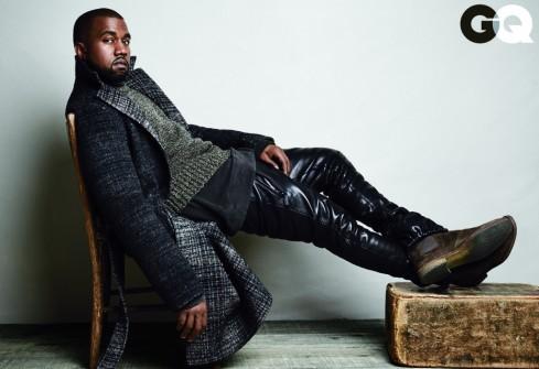 Kanye-West-GQ-Mag