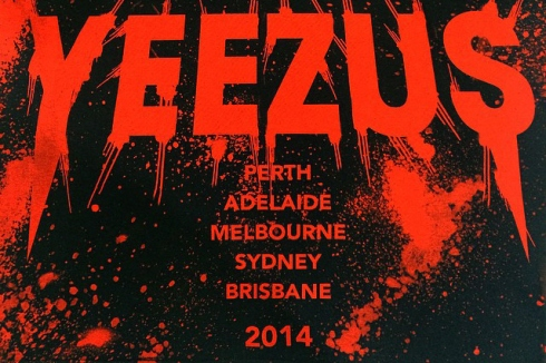 kanye-wests-yeezus-pop-up-shop-makes-its-way-to-melbourne-1