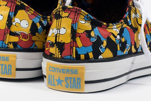 the-simpsons-x-converse-fall-2014-collection-4