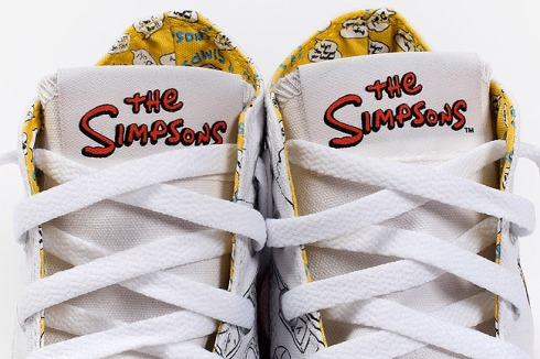 the-simpsons-x-converse-fall-2014-collection-7