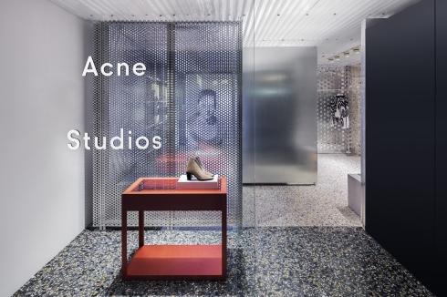acne-studios-hong-kong-store-opening-1
