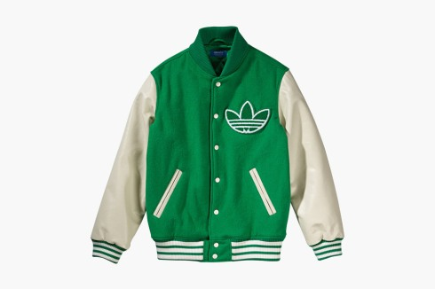 entire-adidas-originals-nigo-apparel-collection-3-960x640