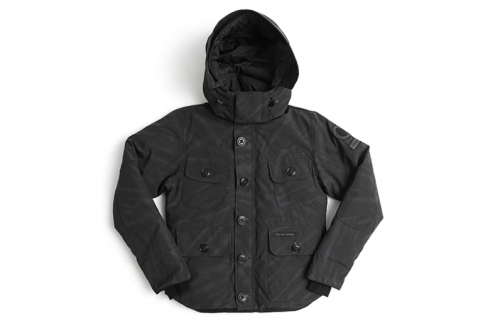 concepts-x-canada-goose-selkirk-parka-1