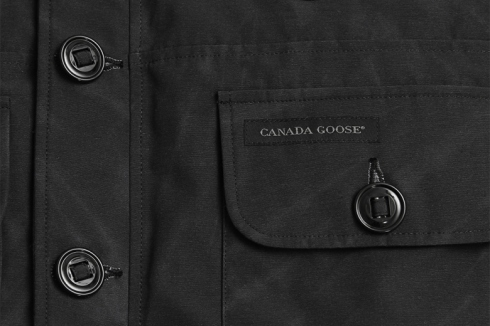 concepts-x-canada-goose-selkirk-parka-6