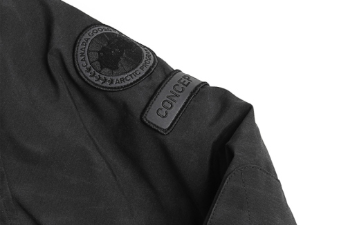 concepts-x-canada-goose-selkirk-parka-7